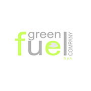 Green Fuel Company